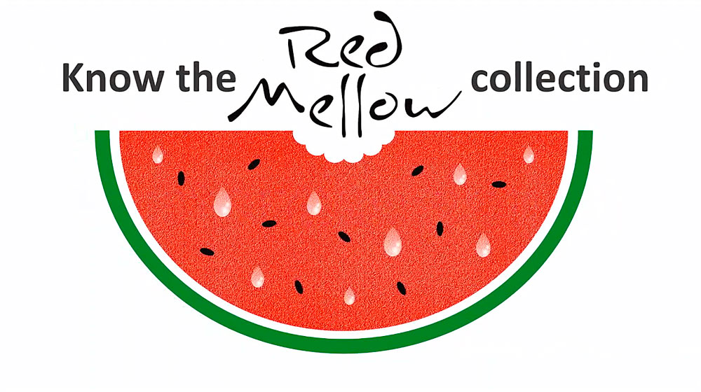 VideoPost Red Mellow